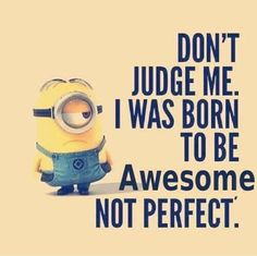 Minions Quotes Top 370 Funny Quotes With Pictures Sayings Funny Minion . Top 25 Minion Quotes and Sayings - Funny Minions Memes . Amor Minions, Minions Love, Minions Quotes, Minions Pics, Minion Pictures, Minion Sayings, Minions Images, Minion Stuff, Funny Sayings