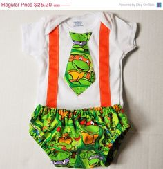 Hey, I found this really awesome Etsy listing at https://www.etsy.com/listing/188377129/on-sale-rylo-teenage-mutant-ninja