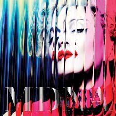 The Best Album Art of 2012