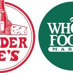 Which is Better - Trader Joe's or Whole Foods Market?