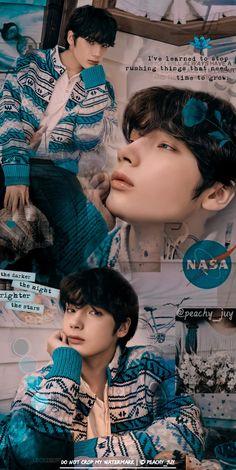 Kpop Backgrounds, Cute Wallpaper Backgrounds, Cute Wallpapers, Bts Wallpaper, Kai, Korean Entertainment Companies, Hope Fashion, Baby Squirrel, Kpop Guys
