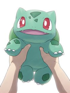 Bulbasaur - Play Pokemon Masters Now! Enter Now . - Bulbasaur – Play Pokemon Masters now! Enter your mobile number to start the downlo - Pokemon Go, Pokemon Bulbasaur, Memes Do Pokemon, Pokemon Fan Art, Pokemon Fairy, Pokemon Cheats, Pokemon Tattoo, First Pokemon, Kawaii Doodles