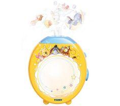 Tomy Winnie the Pooh Lullaby Dreams Lightshow TOMY http://www.amazon.com/dp/B005UX2HYY/ref=cm_sw_r_pi_dp_Ajb3vb0Q4H8NS