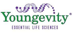 Youngevety, una de las mejores empresas multinivel - informacion Youngevety Life Science, Economics, Health, World, Direct Sales Companies, Fiscal Year, Direct Marketing, Direct Sales, Get Well Soon