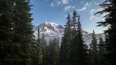 Mount Everest, Mountains, Landscape, Nature, Image, Scenery, Naturaleza, Nature Illustration, Off Grid