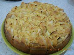 Apple Pie, Desserts, Food, Dessert, Pie, Tailgate Desserts, Deserts, Essen, Postres