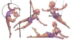 Image result for the greatest showman fanart