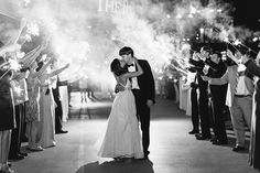 (C) 2013 | Haley Sheffield | www.haleysheffield.com, Chancey Charm, Ritz Carlton Buckhead, Atlanta, Ritz, ballroom wedding