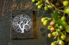 Magneti in pietra lavica dell'Etna di RossoScirocco su Etsy #magnets #Etna #lavastone #handmade #pietralavica #design #stone #decor #craft #sicily #sicilia #art #decal #madeinsicily #original #style #gadget #gift #souvenir