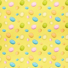 Scrapbook Paper Easter Wallpaper, Cool Wallpaper, Easter Backgrounds, About Easter, Easter Pictures, Frame Clipart, Cellphone Wallpaper, Scrapbook Paper, Scrapbooking