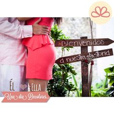 Preparados para contar las historias 2014. Cuéntanos tu historia, nosotros la decoramos. decoloresvzla@gmail.com  #weddingdecoration #boda #decoracion #vintage #love #amor #photooftheday #flores #flowers #crafts #decolores #caracas #novia #bride #wishtree #picoftheday #venezuela #instabride  #hechoamano #creativo #instalove #instagood #instamood #centrosdemesa #centerpieces #sign #chalkboard #pizarra #message #Padgram