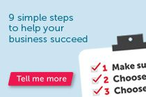Create A Free Business Plan    Figures And Text To Create A