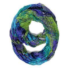 Scarfand's Mixed Color Infinity Scarf (BLTQ) Scarfand http://www.amazon.com/dp/B00FX7KC8U/ref=cm_sw_r_pi_dp_f.NZub1DXG4PC