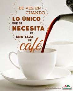 La magia de un libro frases pinterest for Tazas para cafe espresso