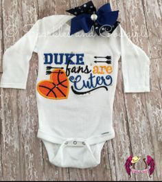 a271d6b23 14 Best Sports images | Boutique shirts, Baby clothes girl, Football ...