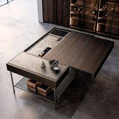 contemporary furniture 10 Stupefying Tips: Contemporary Ideas Barn Doors contemporary sofa floors.