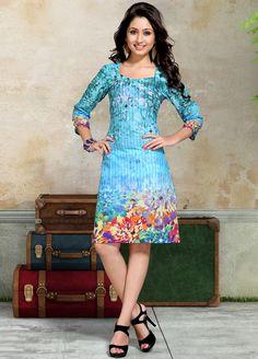 Get Graceful Cotton Kurti Online  #cottonkurtisonline #kurtisonline #shoppingkurtisonline