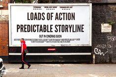 www.hookedblog.co.uk/2016/02/london-street-artist-mobstr-...