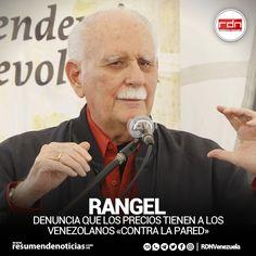 #ResumendeNoticias | Edición Nro. 1.880 #Lunes 20/11/2017 | http://rdn.la/RN1880 #Noticias #Venezuela #RDN