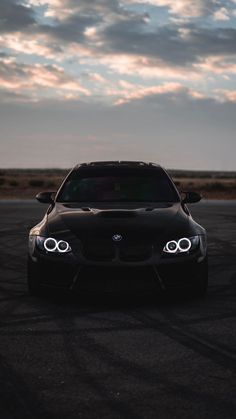 The # – # from # # # # # # – luxury cars My Dream Car, Dream Cars, Carros Bmw, Bmw Wallpapers, Bmw M3 Wallpaper, R35 Gtr, Car Hd, Mc Laren, Bmw I8
