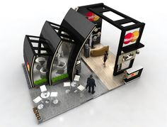 Cards And Payments Middle East