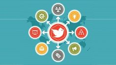 Udemy Course - Twitter Marketing How I Got 18.000 Followers in One Month