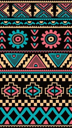 Healthy breakfast ideas for kids images clip art designs for women Skull Wallpaper Iphone, Aztec Wallpaper, Diamond Wallpaper, Hipster Wallpaper, Cellphone Wallpaper, Pattern Wallpaper, Wallpaper Backgrounds, Phone Backgrounds, Best Flower Wallpaper