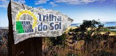 EULIN RIBEIRO : Pousada Trilha do Sol em Capitólio Minas Gerais Po...