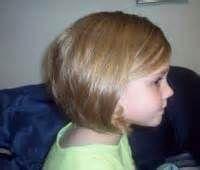 Surprising 1000 Images About Short Haircuts On Pinterest Little Girl Short Short Hairstyles For Black Women Fulllsitofus