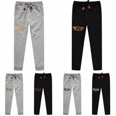 Men's Archives - Line Biagio Line, Archive, Black Jeans, Sweatpants, Fashion, Moda, Fishing Line, Fashion Styles, Black Denim Jeans