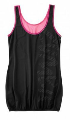 Cheapest Zumba Fitness Women's Fast Dash Bubble Top (X-Small/ Small, Black) On Sale - http://www.buyinexpensivebestcheap.com/21495/cheapest-zumba-fitness-womens-fast-dash-bubble-top-x-small-small-black-on-sale/?utm_source=PN&utm_medium=marketingfromhome777%40gmail.com&utm_campaign=SNAP%2Bfrom%2BOnline+Shopping+-+The+Best+Deals%2C+Bargains+and+Offers+to+Save+You+Money   Active Shirts & Tees, Sporting Goods, Zumba Apparel, Zumba Fitness, Zumba Shirt, Zumba Shirts, Zumba To