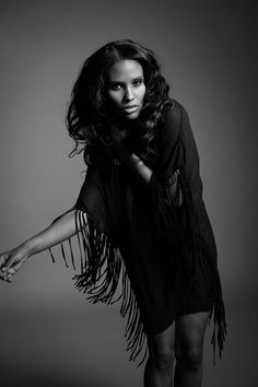 Boulevard-H online-magazine Styling: Jenna Mäkinen Makeup: SannaK / Studio SMAG Hair: Tuuli Okkonen / Glam! Models: Yacine / promodel Photo: Marko Saari