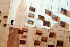 Galería de Bienal de Venecia 2012: The Magnet and the Bomb / ELEMENTAL - 15