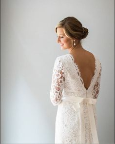Charlotte Top Wedding Photographers #Camera #Moment #love #marriage #ceremony #photographers #Charlotte #flowers