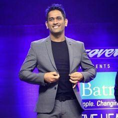 MS Dhoni - Google+ India Cricket Team, World Cricket, Test Cricket, Cricket Sport, Ziva Dhoni, I Cool, Cool Stuff, Ms Dhoni Wallpapers, Cricket Wallpapers