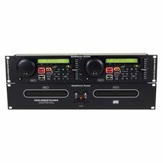 DJ Cd Player - Pioneer, Stanton, Numark Denon Dj cd playerlar ve Daha fazlası Sayfa 2
