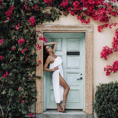 Ideas Fashion Photography Poses Ideas Photoshoot Senior Photos For 2019 Fashion Photography Poses, Tumblr Photography, Portrait Photography, Poses Photo, Picture Poses, Girl Photo Shoots, Girl Photos, Foto Casual, Insta Pictures