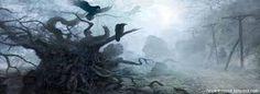 Image result for vector art fantasy