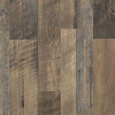 Cottage Villa Laminate, Canyon Echo Oak Laminate Flooring | Mohawk Flooring