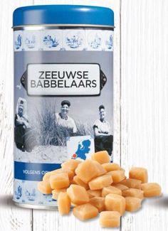 Zeeuwse Babbelaars. #Zeeland #ZuidBeveland #Walcheren