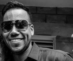 Esa sonrisa Romeo Santos