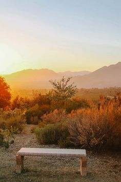 Ojai California, California Camping, California Honeymoon, Places To Travel, Places To Go, Ventura County, Hot Springs, Travel Guide, Beautiful Places