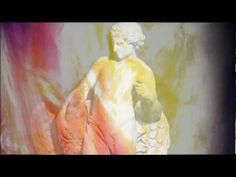 Rudolf Steiner Egyptian Myths and Mysteries 11 The Green Aura And The Blood On Golgotha - YouTube