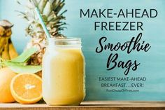 4 Points About Vintage And Standard Elizabethan Cooking Recipes! Smoothie Bags Are Genius So Easy For Breakfast Freeze, Dump, Blend. Love This Idea Make Ahead Smoothies, Freezer Smoothies, Breakfast Smoothies, Freezer Meals, Healthy Smoothies, Smoothie Packs, Smoothie Prep, Raspberry Smoothie, Smoothie Recipes