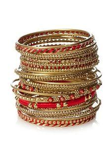 Chamak by Priya Kakkar Jewelry at MYHABIT