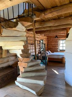 Budapest, Firewood, Travelling, Beautiful Places, Stairs, Home Decor, Woodburning, Stairway, Decoration Home