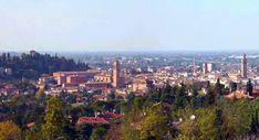 Panorama_di_Cesena_e_le_sue_colline.jpg 745×404 pixel