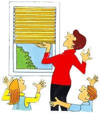 1000 Images About Window Safety On Pinterest Safety