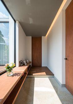 次代の家 | 注文住宅なら建築設計事務所 フリーダムアーキテクツデザイン