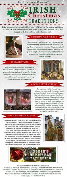 New Irish History Facts Culture Travel Ideas Irish Christmas Traditions, Christmas History, Irish Traditions, Christmas Ideas, History Lessons For Kids, History Activities, History Projects, Irish Birthday Wishes, Black History Inventors